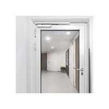 Door Closers