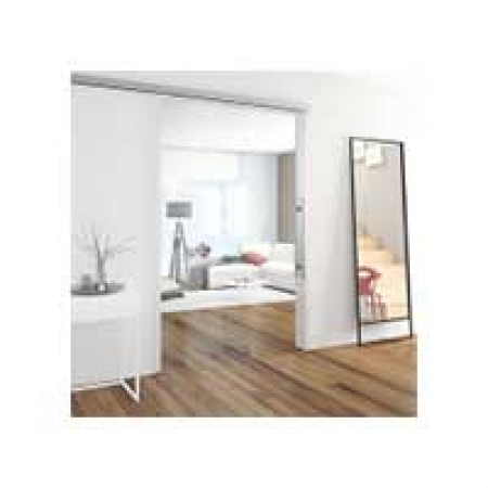 Manual Sliding Door Systems