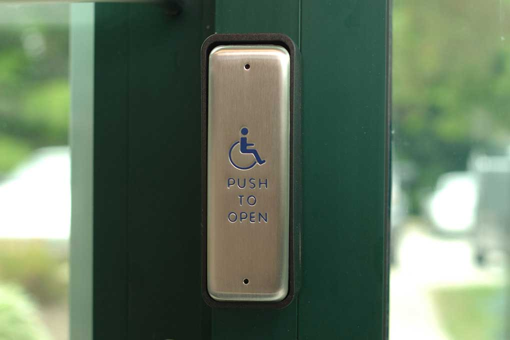 Push-Button Systems